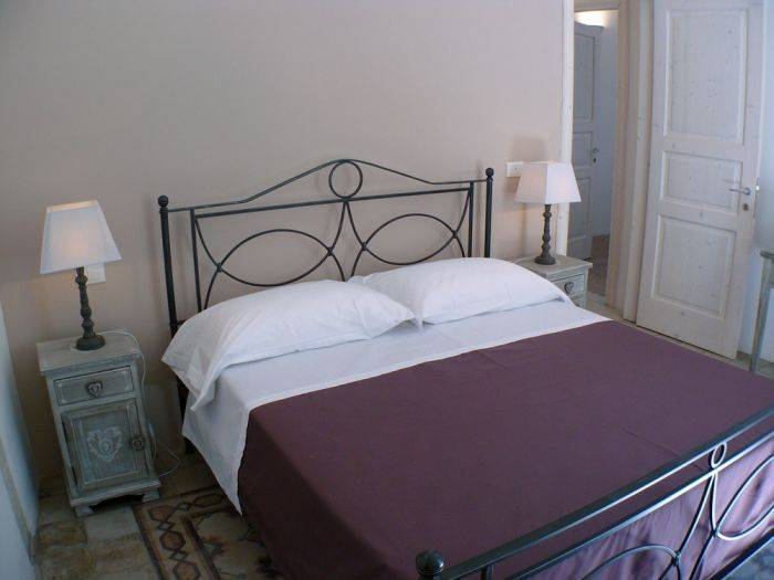 Domo Triskele, Noto, Italy, top deals on hotels in Noto