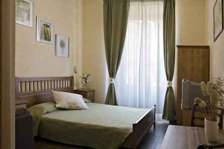 Domus Victoria, Rome, Italy, hotels and hostels in tropical destinations in Rome
