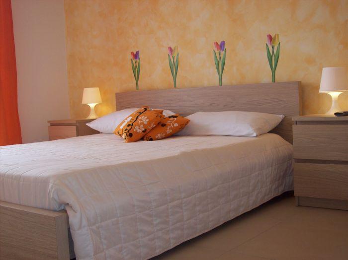 Dormire A Bari, Bitritto, Italy, Italy hotels and hostels
