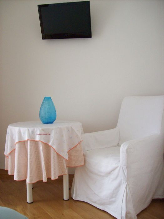 Dormire A Bari, Bitritto, Italy, pet-friendly hotels, hostels and B&Bs in Bitritto