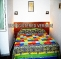 Dream Guest House, Rome, Italy, Italy hotels and hostels