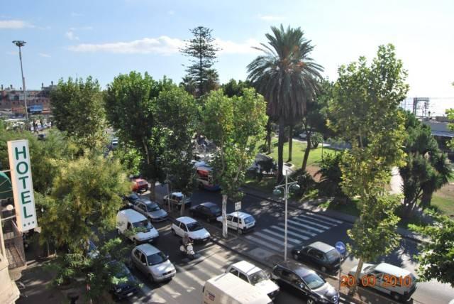 Eolo Bedandbreakfast, Catania, Italy, Italy hotels and hostels