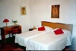 Florence B  B, Florence, Italy, Italy hotels and hostels