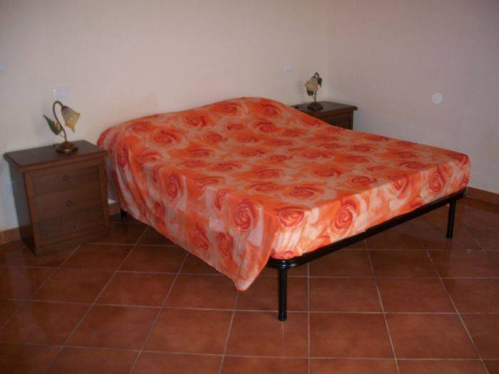 Galilei, Airport Pisa, Italy, today's hot deals at hotels in Airport Pisa