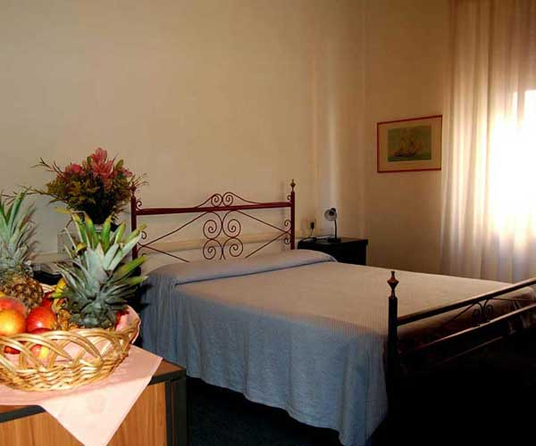 Giappone Inn Parking Hotel, Livorno, Italy, Italy hotels and hostels