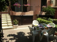 Gioia Bed and Breakfast, Rome, Italy, Italy hotels and hostels