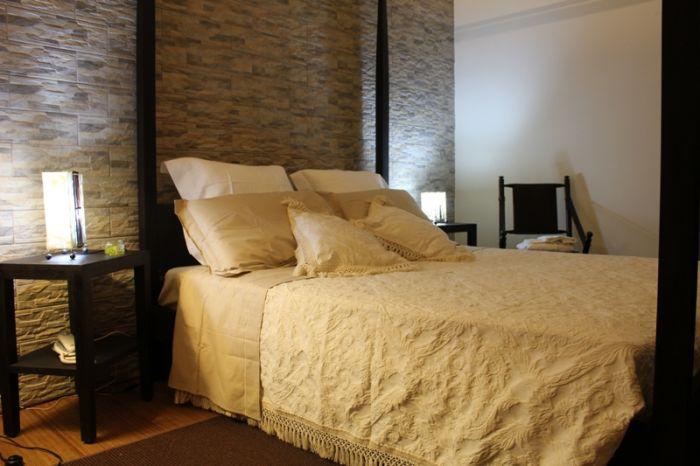 Giumbabulla Luxury House, Ragusa, Italy, choice hotel and travel destinations in Ragusa