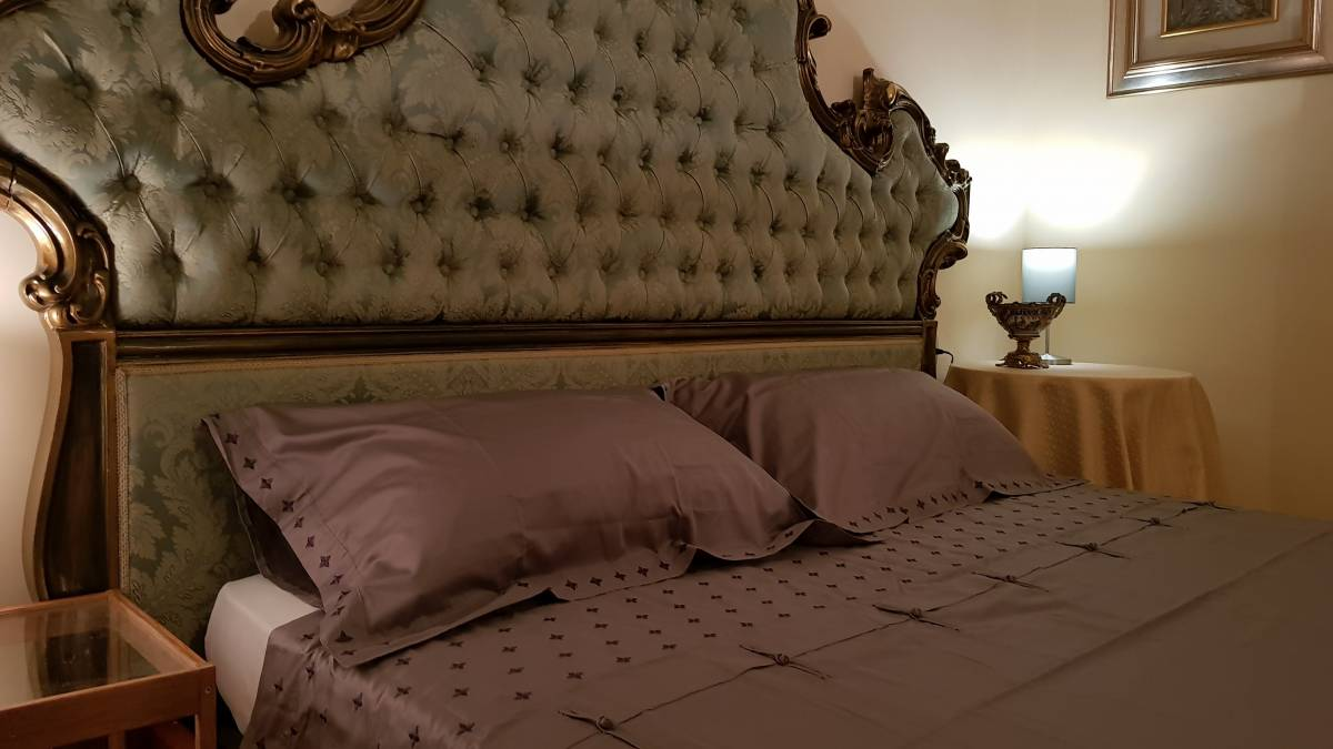 Gran Suite Piazza Maggiore, Bologna, Italy, Italy hotels and hostels