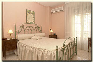 Happysleeping House, Rome, Italy, safest places to visit and safe hotels in Rome