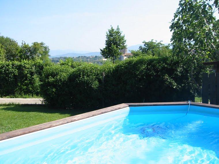 Happy Time, Zagarolo, Italy, Italy hotels and hostels