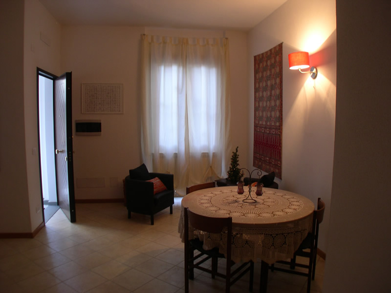 Holiday Home Casa Nova, Florence, Italy, Italy hostels and hotels