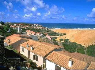 Holiday Homes, Torre Dei Corsari, Italy, hotels with ocean view rooms in Torre Dei Corsari