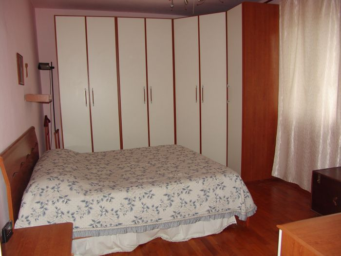 Holiday House Ospedale, Pisa, Italy, Italy hotels and hostels