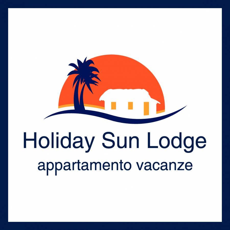 Holiday Sun Lodge Appartamento Vacanze, Taormina, Italy, Italy hoteli i hosteli