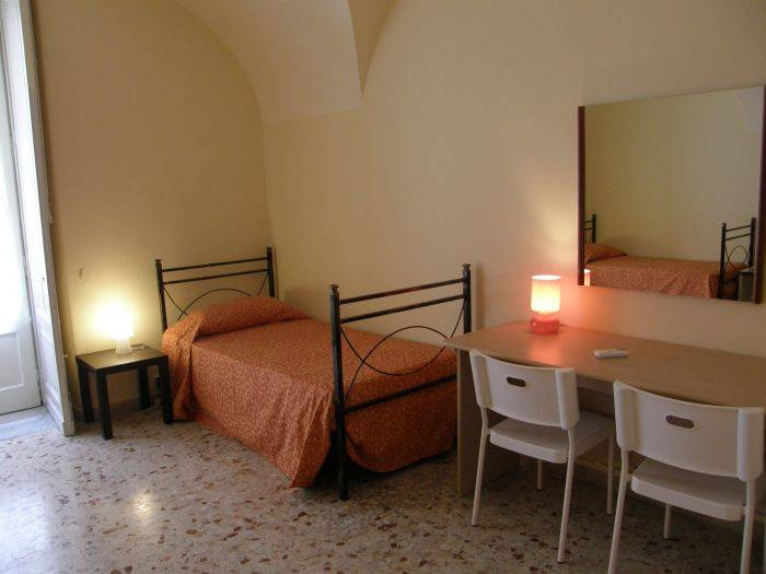 Hostelrooms Catania, Catania, Italy, reservations for winter vacations in Catania
