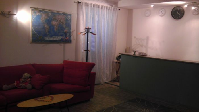 Hostel Sofytel, Milan, Italy, Italy hotels and hostels