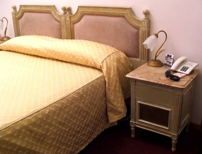 Hotel Adler, Rome, Italy, Italy hotels and hostels