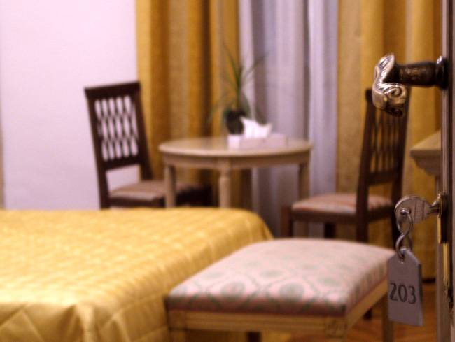 Hotel Adler, Rome, Italy, experience local culture and traditions, cultural hotels in Rome