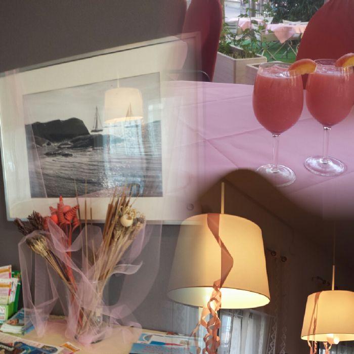 Hotel Avana Mare, Rimini, Italy, Italy hotels and hostels