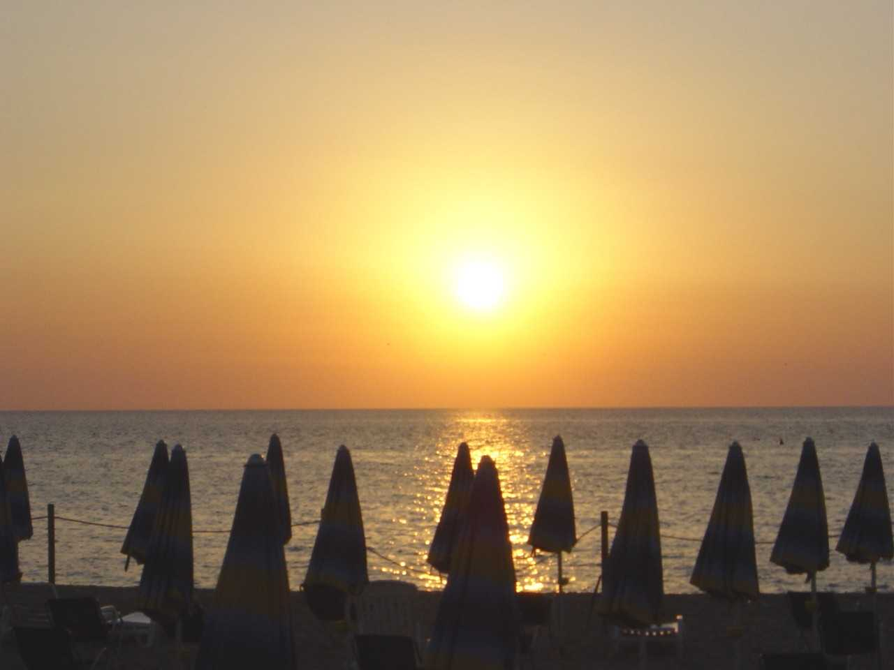 Hotel Baia Dei Mulini, Erice, Italy, Italy hotels and hostels