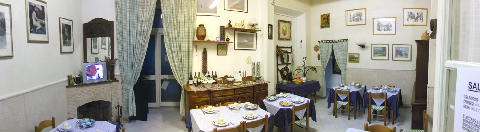 Hotel Belvedere Viareggio, Viareggio, Italy, your best choice for comparing prices and booking a hotel in Viareggio