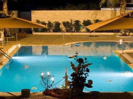 Hotel Costa Azul, Balestrate, Italy, Italy hostels and hotels