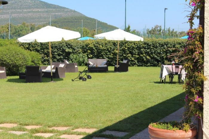 Hotel Domominore, Alghero, Italy, Italy hotels and hostels