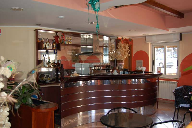 Hotel Excelsior Gambarie, Gambarie d'Aspromonte, Italy, youth hostel and backpackers hostel world accommodations in Gambarie d'Aspromonte