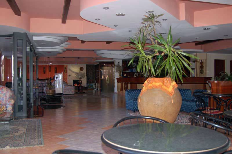 Hotel Excelsior Gambarie, Gambarie d'Aspromonte, Italy, Italy hostels and hotels