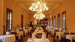 Hotel Gabrielli Sandwirth, Venice, Italy, cheap lodging in Venice