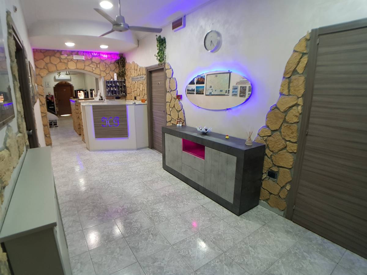 Hotel Ginevra, Napoli, Italy, Italy hotels and hostels