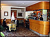 Hotel Le Due Fontane, Florence, Italy, book budget vacations here in Florence