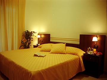 Hotel Marabel, Messina, Italy, Italy hostels and hotels