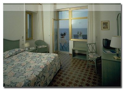 Hotel Miramalfi, Atrani, Italy, best booking engine for hotels in Atrani
