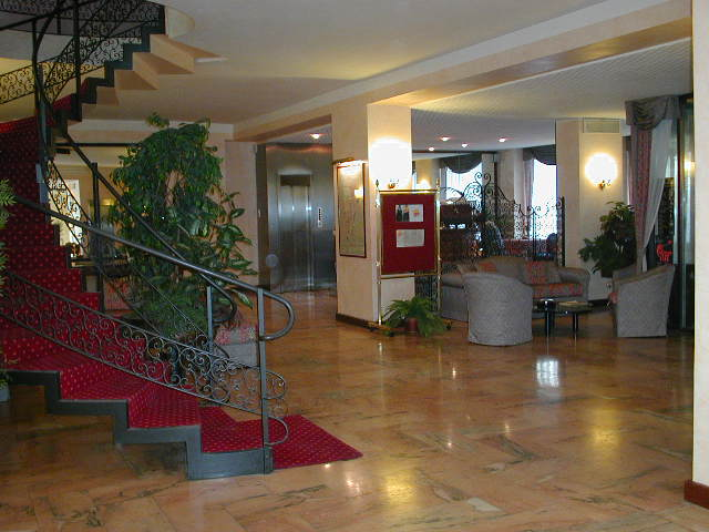 Hotel  Plaza, Torino, Italy, Italy hotels and hostels