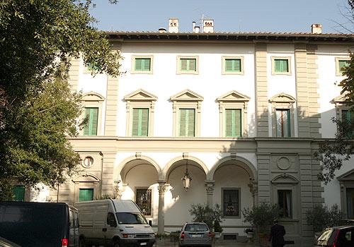 Hotel Royal Firenze, Florence, Italy, Italy hotels and hostels