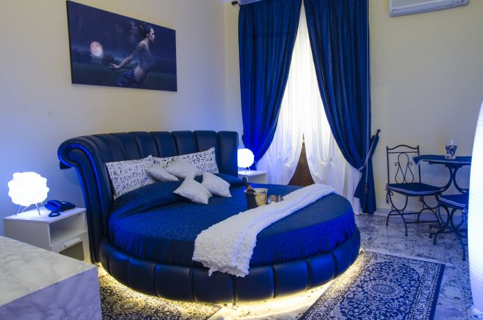 Hotel Sant'Eligio, Napoli, Italy, Italy hostels and hotels