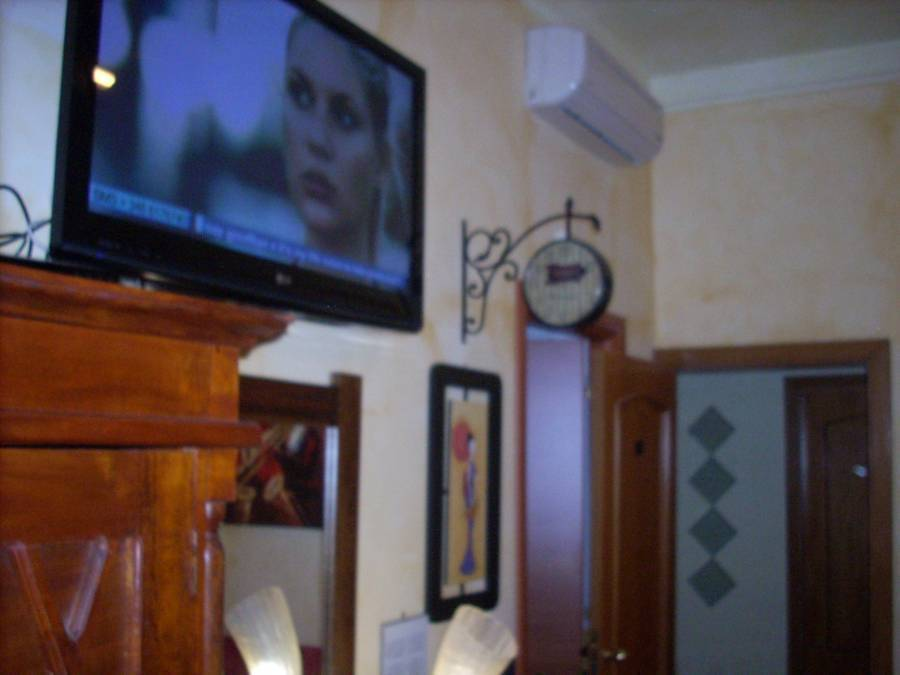 Hotel Viennese Due, Rome, Italy, Italy hotels and hostels