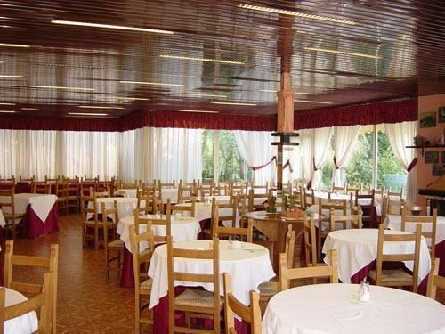 Hotel Villa Gerardo, Sorrento, Italy, Italy hotels and hostels