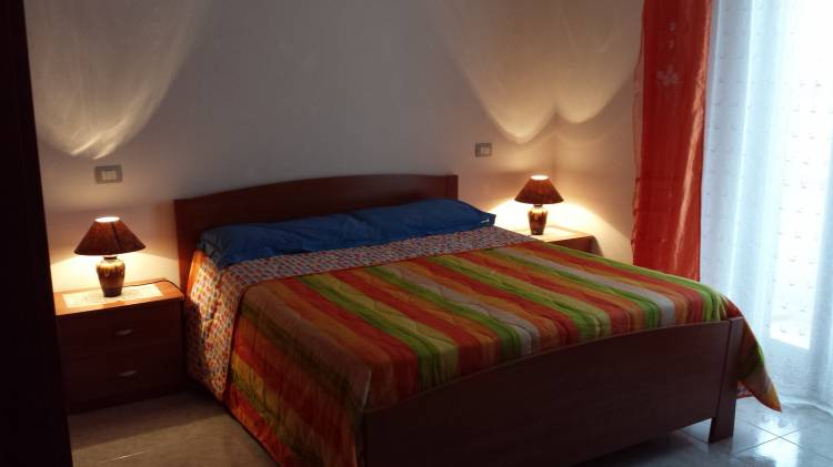 House Rosy, Cabras, Italy, Italy hotels and hostels