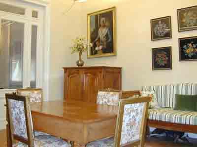 I Capricci, Genova, Italy, Italy hostels and hotels
