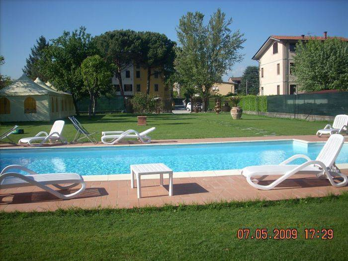 Il Casale di Nanni, Lucca, Italy, Italy hotels and hostels