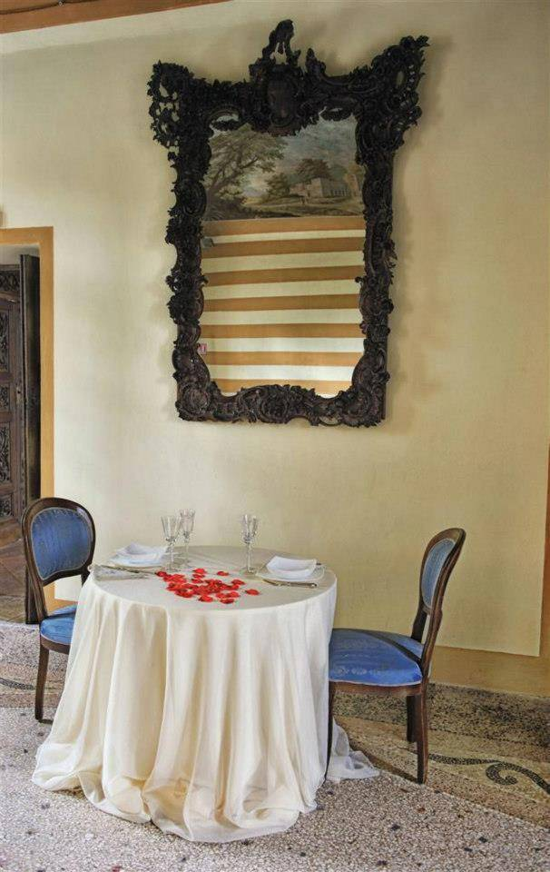 Il Castello di Uviglie, Casale Monferrato, Italy, first-rate vacations in Casale Monferrato