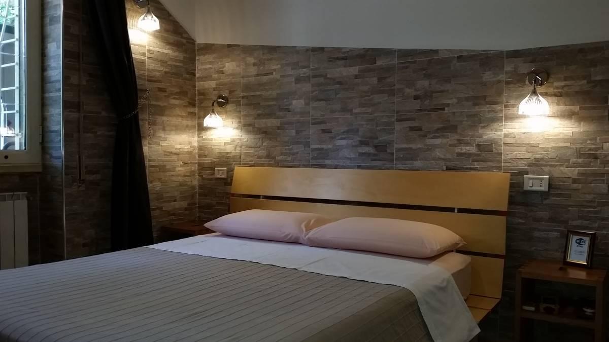 Il Giardino Di Giulia Ii, Rome, Italy, Italy hotel e ostelli