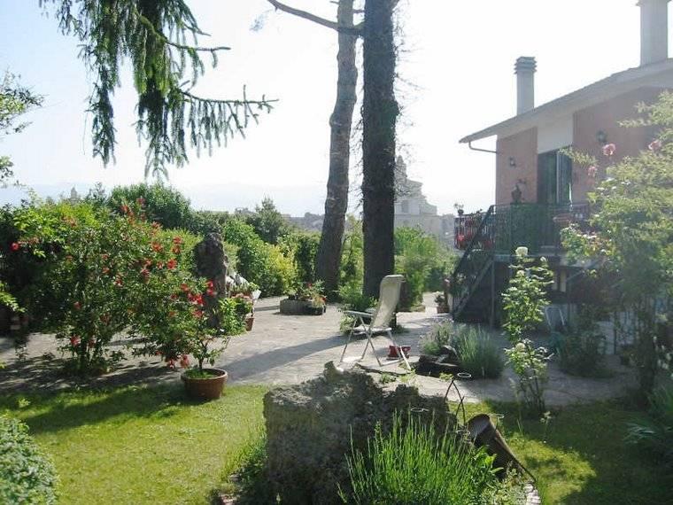 Il Giardino Di Viola, Zagarolo, Italy, Italy hotels and hostels