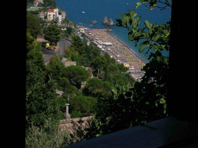 Il Melograno in Costa D'Amalfi, Salerno, Italy, experience local culture and traditions, cultural hotels in Salerno