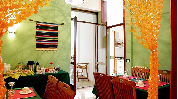 Inn Centro Bed And Breakfast Lecce, Lecce, Italy, Italy hotels and hostels