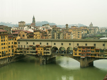 International Student House Florence, Florence, Italy, hotels for all budgets in Florence