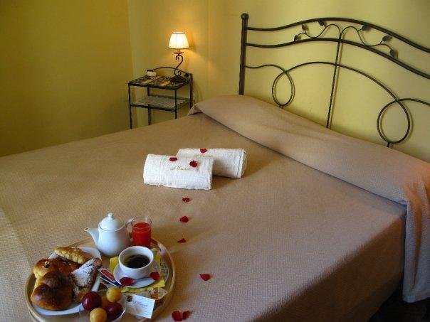 I Visconti, Napoli, Italy, Italy Hotels und Herbergen