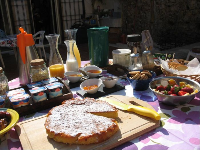 La Casa Di Marzapane, Palermo, Italy, Experimente culturas mundiais quando você reserva com Instant World Booking dentro Palermo